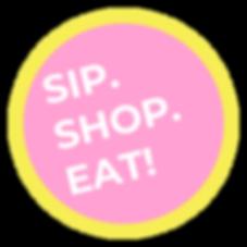 SSE logo 2.fw.png