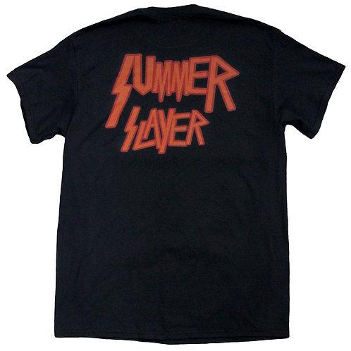 Summer Slayer