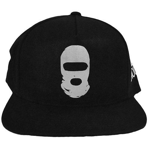 'Ski Mask Way' Hat
