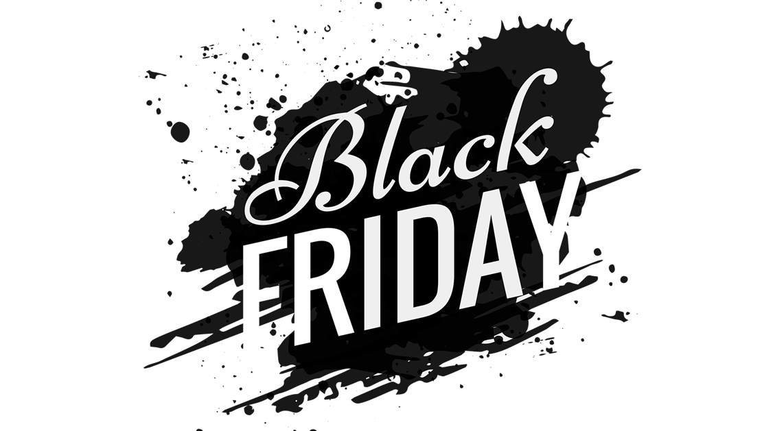 1126 x 629 blk friday.fw.png