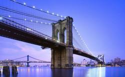 BK bridge purple.jpg