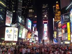 Night on Broadway.jpg