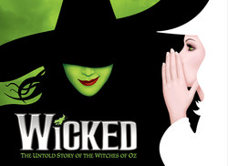 Wicked image3