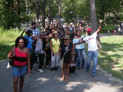 Steppin' in Central Park 13.jpg