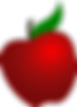Big Apple image.png