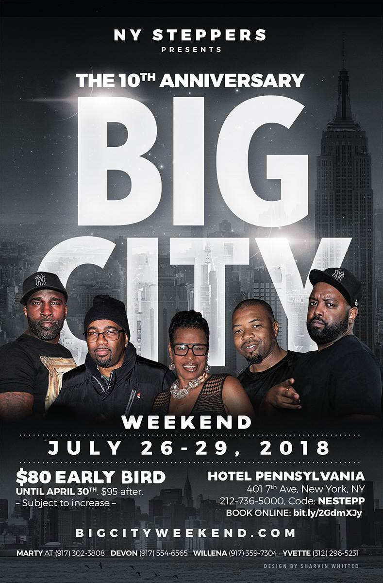 bigCity_2018_web_1