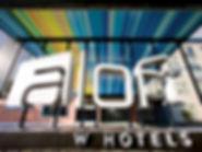 a-loft image.jpg