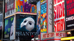 Night on Broadway 2.jpg