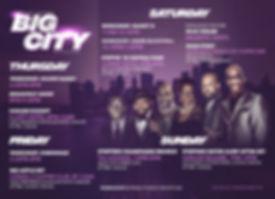 2019_bigCity_flyer_back.jpg