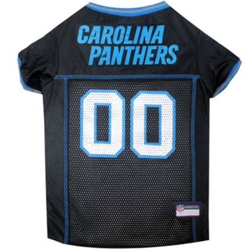 Carolina Panther NFL Jersey
