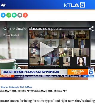 Screen Shot 2020-05-19 at 9.25.06 AM.png