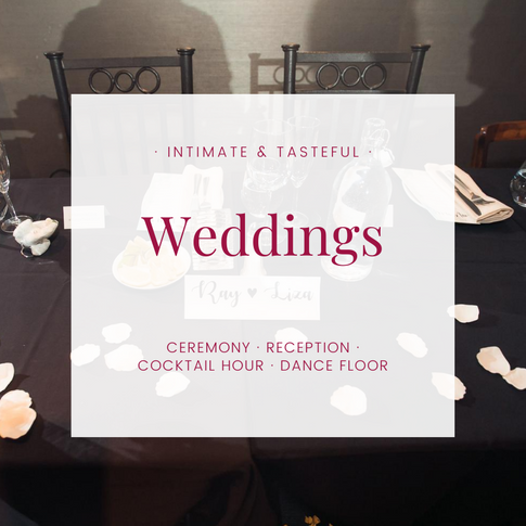 Weddings.png