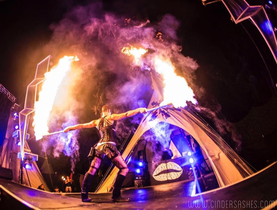 explosive-fire-show.jpg