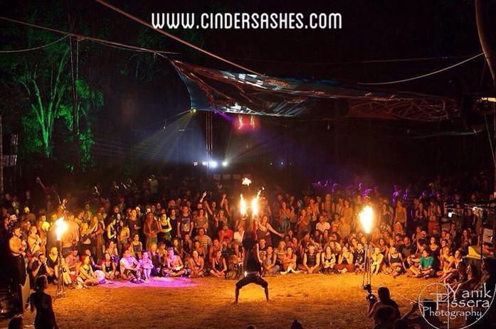 fire-show.jpg