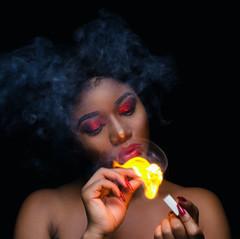 fire woman.jpg