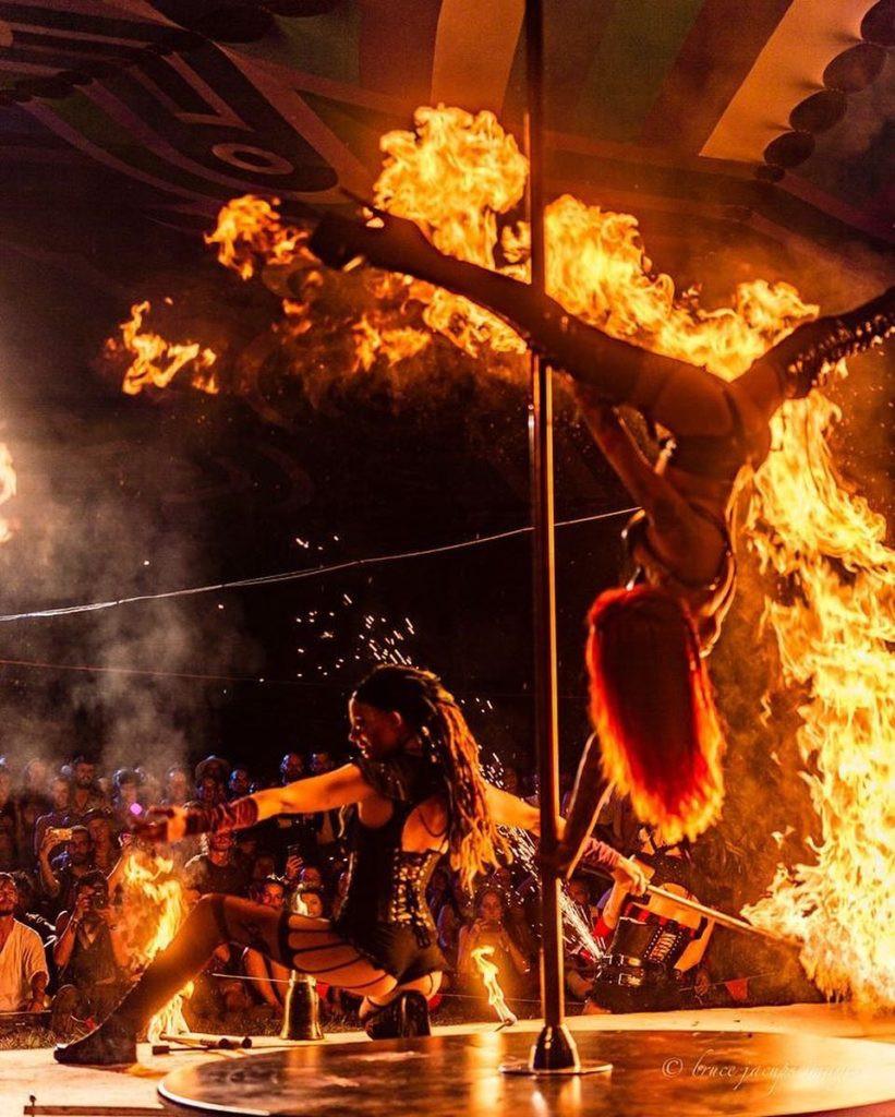 Fire-performane-brisbane-821x1024.jpg