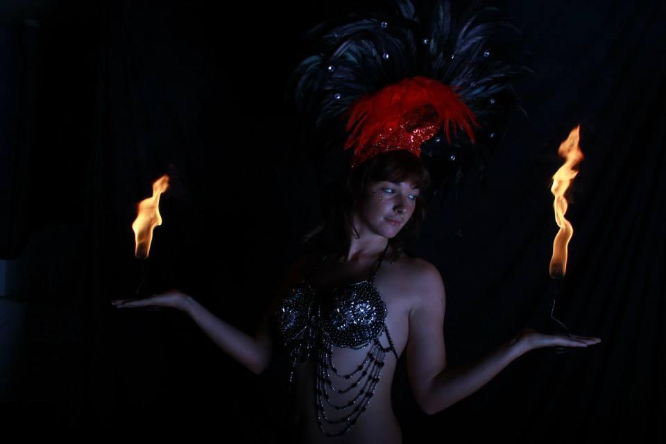 fire-entertainment-byron-bay.jpg