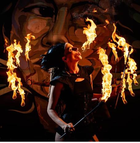 Fire eating Adelade.jpg