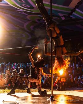 fire-dancers-brisbane.jpg