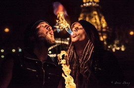 fire-eating-melbourne