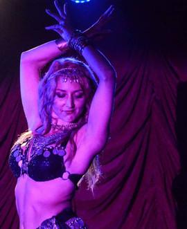 sydney-belly-dancer.jpg