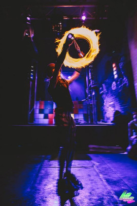 ethan-fire-act-melbourne-show.jpg