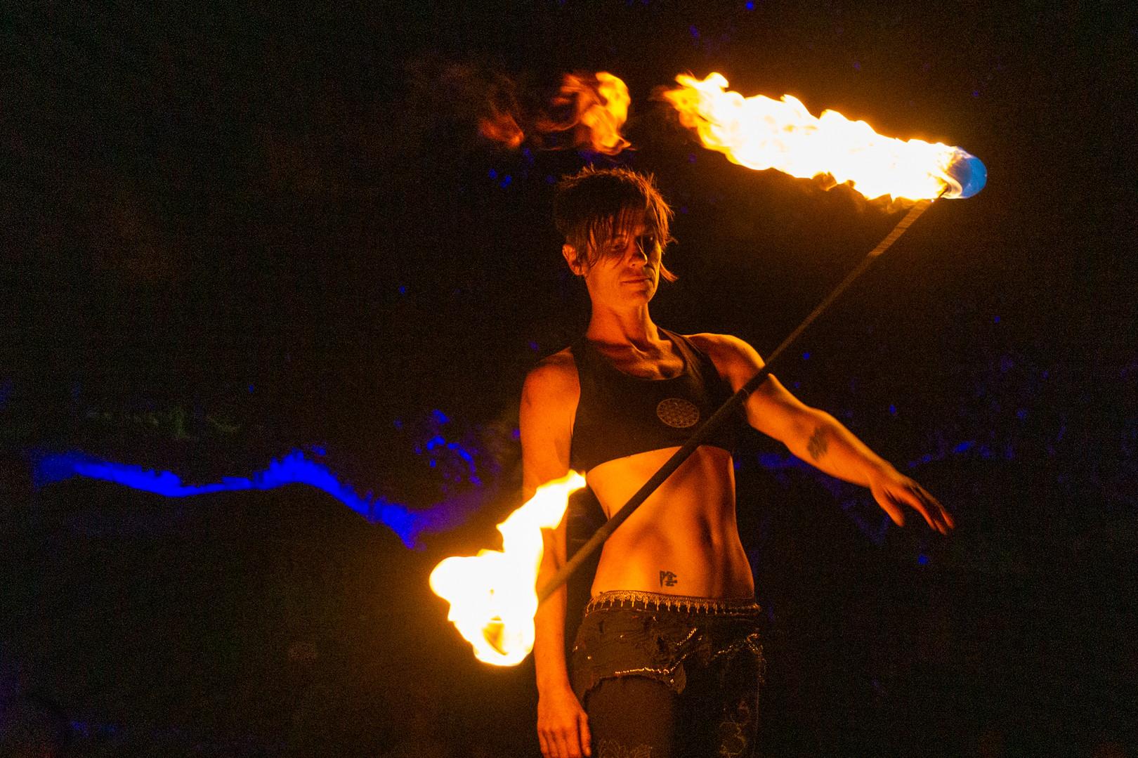 fire-show-central-coast