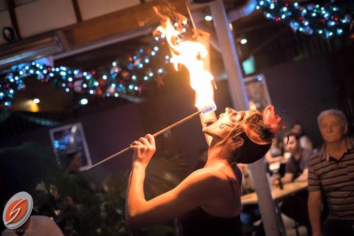 fire-entertainment-central-coast