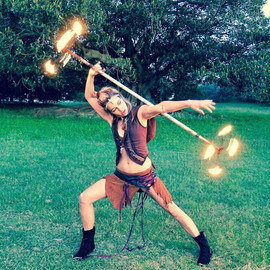Byron-aby-fire-performance.jpg