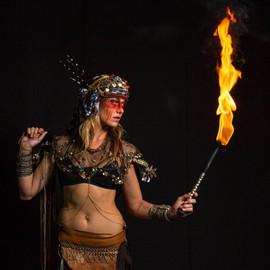 byron-bay-fire-shows.jpg