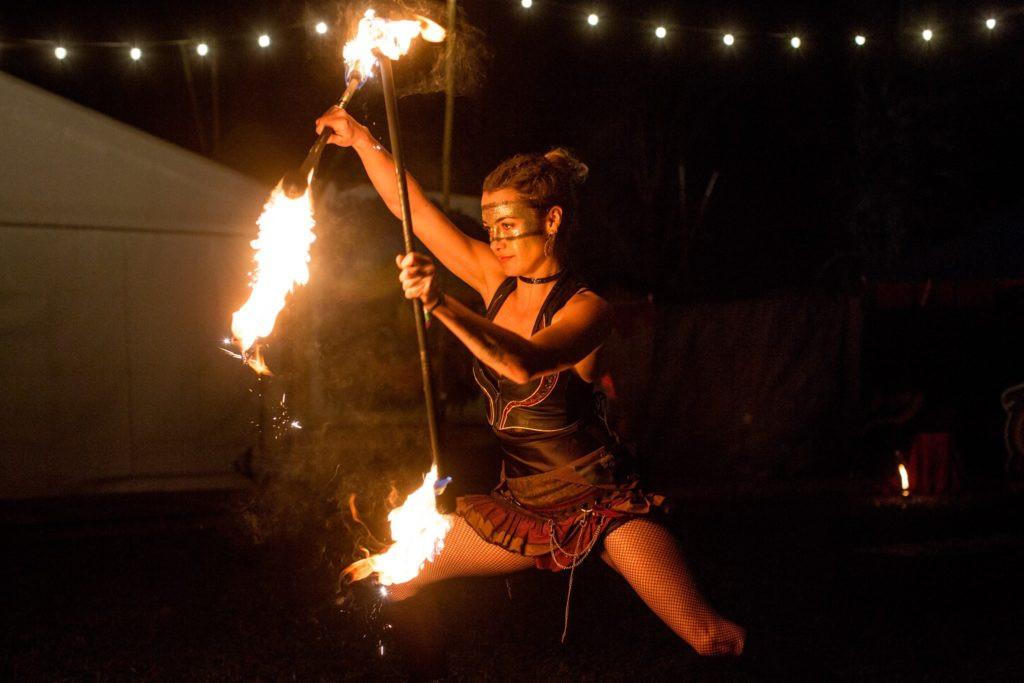 byron-bay-fire-dance.jpg