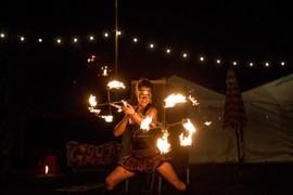 byron bay fire twirler.jpg