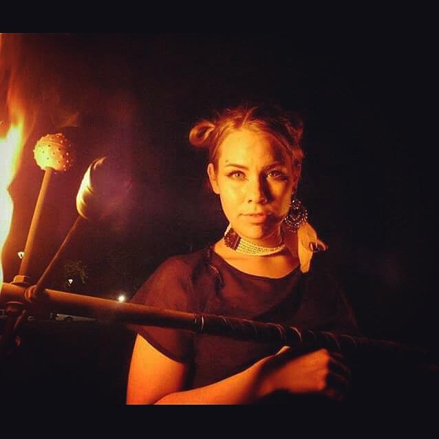 fire show adelaide.jpg