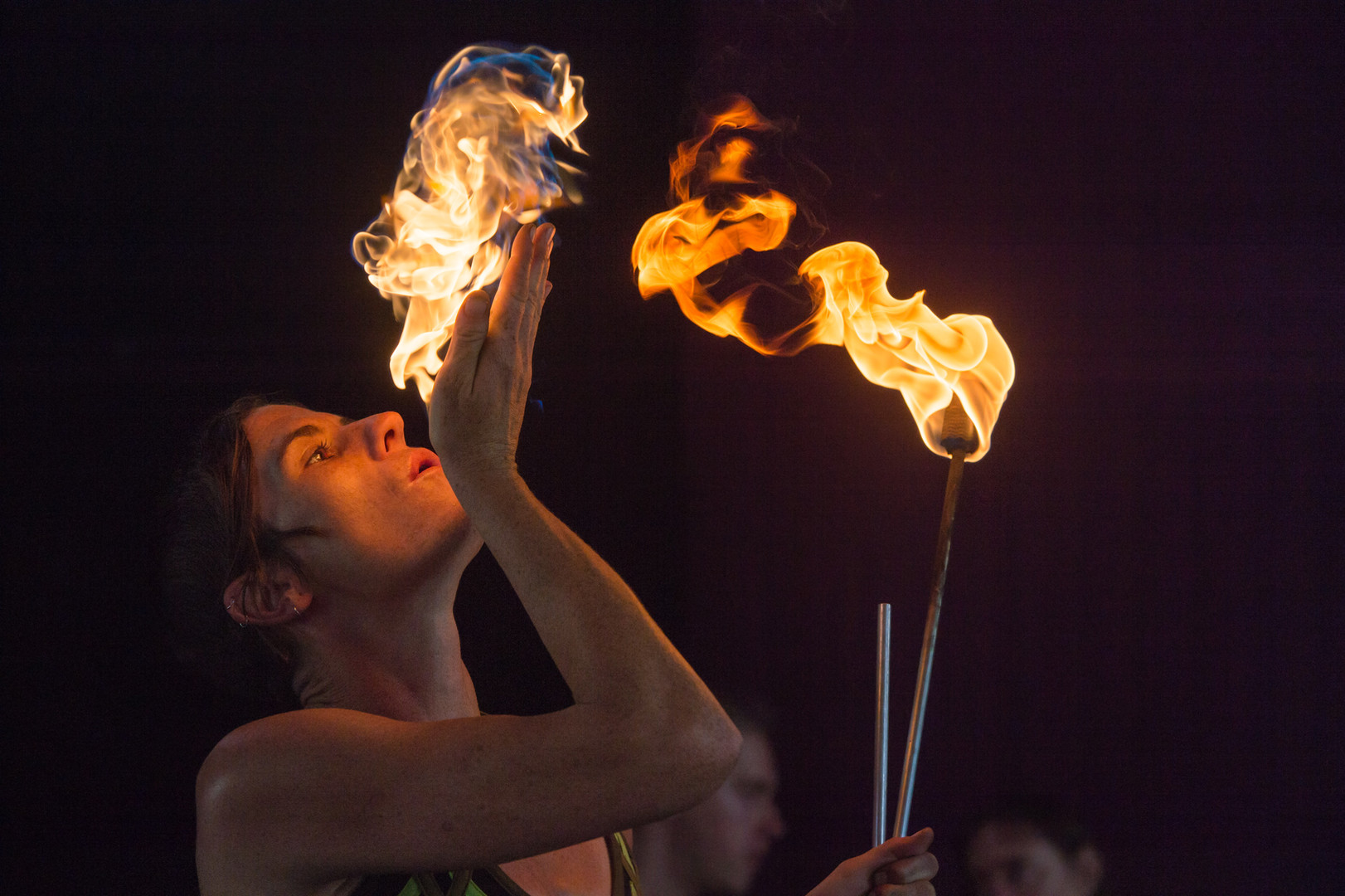fire-eating-gosford