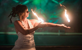 Fire-entertainment-gold-coast.jpg