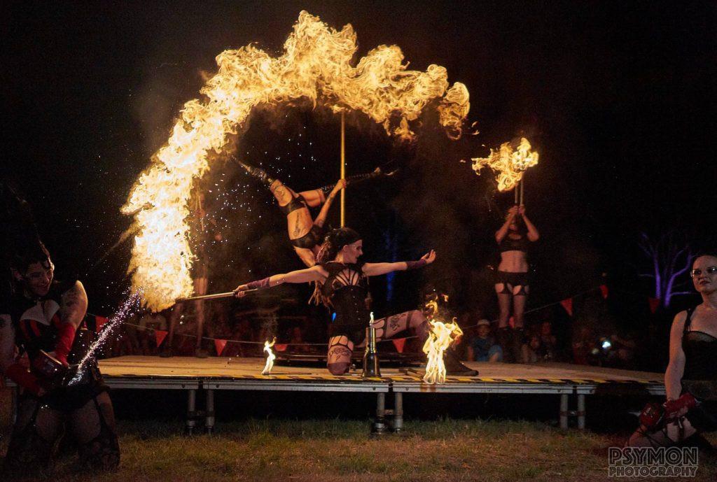 Brisbane-fire-show.jpg