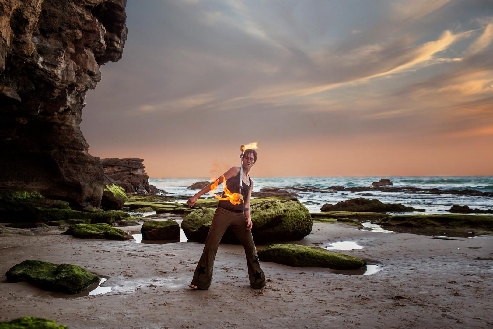 central-coast-fire-dancer