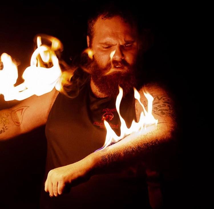 Fire show CJ.jpeg