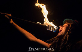ethan-fire-eating-melbourne_1_orig-1024x