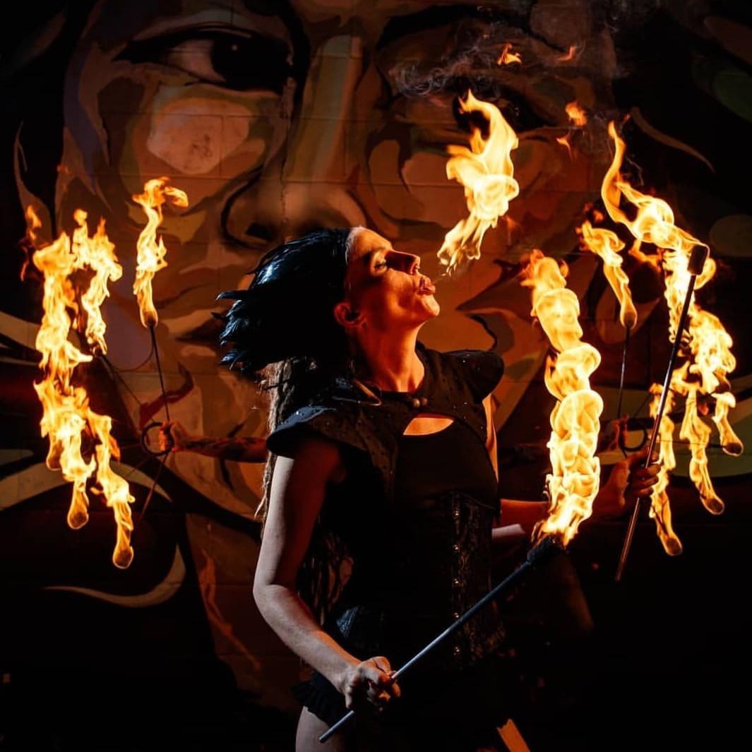Fire eating Adelade_edited.jpg