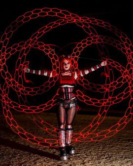 sydney-glow-acts.jpg