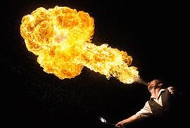 Brisbane-fire-breathing-1.jpg