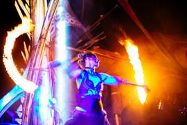 byron bay fire dancer.jpg