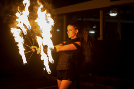 Byron-bay-fire-act.png