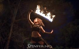 fire-sword-sbrisbane.jpg
