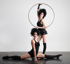 melbourne-circus-performance.jpg