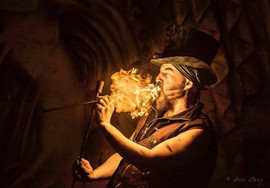 brisbanes-Fire-Dancers-4.jpg