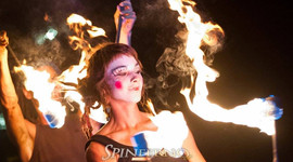 Fire-entertainment-burleigh-heads.jpg