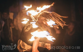fire-act-melbourne-5.jpg
