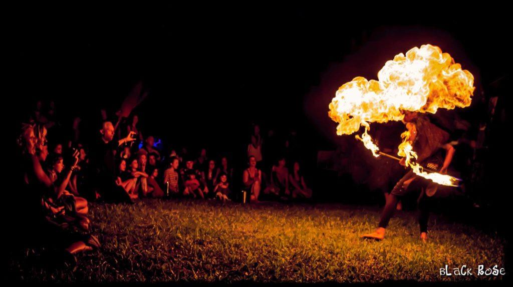 melbourne-fire-performance-2.jpg